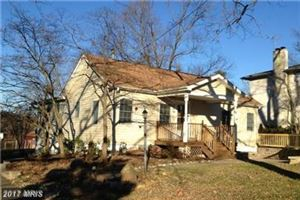 Featured picture for the property MC10092749