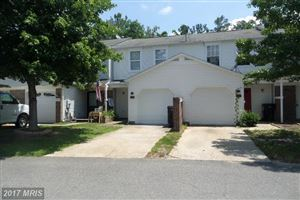 Featured picture for the property SM9981749
