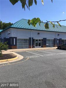 Photo of 4553 EMPIRE CT, FREDERICKSBURG, VA 22408 (MLS # SP9992749)