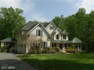 Featured picture for the property AA9946750