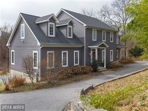 Featured picture for the property BC10176750