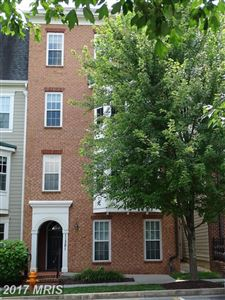 Photo of 11381 IAGER BLVD #1, FULTON, MD 20759 (MLS # HW10023750)