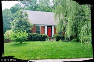 Featured picture for the property PW9665750