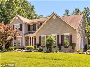 Featured picture for the property ST9979750