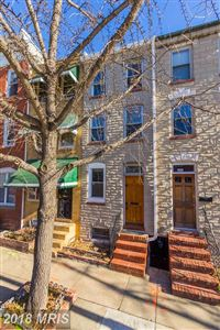 Featured picture for the property BA10136751