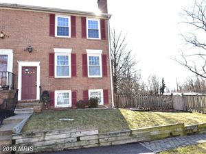 Featured picture for the property BC10155751