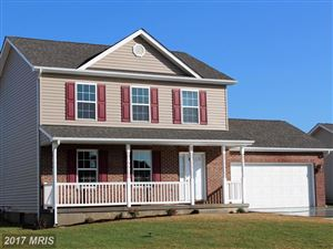 Featured picture for the property BE10104751