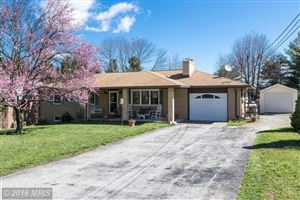 Featured picture for the property CR9604751
