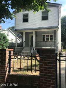 Featured picture for the property DC10035751