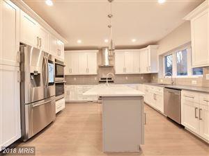 Featured picture for the property FA10119751