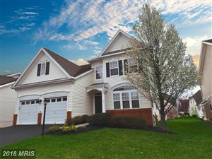 Featured picture for the property HR10211751