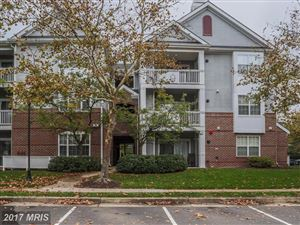 Photo of 20320 BEECHWOOD TER #101, ASHBURN, VA 20147 (MLS # LO10079751)