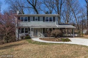 Featured picture for the property MC9864751