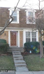 Featured picture for the property PW9843751