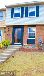 Featured picture for the property AA9841752