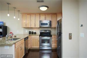 Tiny photo for 888 QUINCY ST #906, ARLINGTON, VA 22203 (MLS # AR9952752)