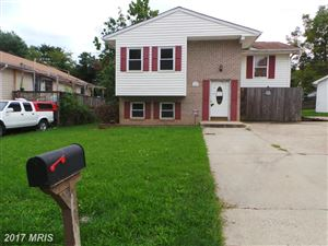 Featured picture for the property BC10061752