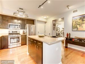 Featured picture for the property DC10213752