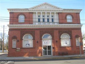 Photo of 401 HIGH ST, CAMBRIDGE, MD 21613 (MLS # DO8293752)