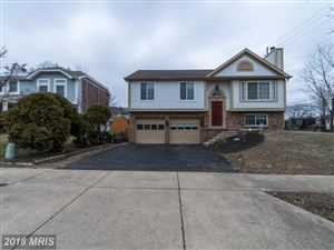 Featured picture for the property MC10183752