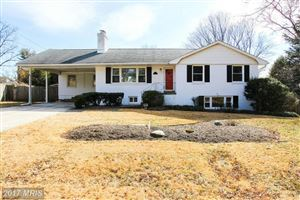 Featured picture for the property MC9863752