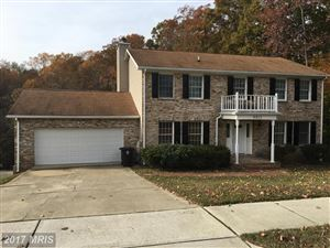 Photo of 9813 ALLENTOWN RD, FORT WASHINGTON, MD 20744 (MLS # PG10105752)