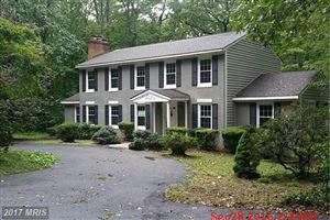 Featured picture for the property SP9724752