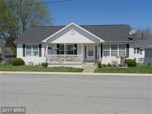Photo of 23 YOUNG AVE, BOONSBORO, MD 21713 (MLS # WA9919752)