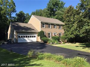 Photo of 6887 CHURCHILL RD, McLean, VA 22101 (MLS # FX10028753)