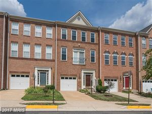 Photo of 13584 FLYING SQUIRREL DR, HERNDON, VA 20171 (MLS # FX10029753)