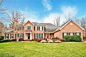 Featured picture for the property AA9564754