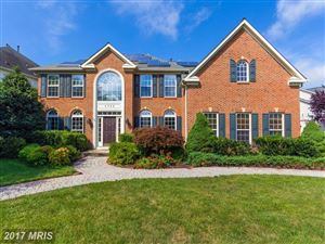 Photo of 3720 KENDALL LN, FREDERICK, MD 21704 (MLS # FR10007754)