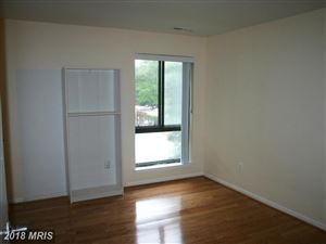 Tiny photo for 11228 CHESTNUT GROVE SQ #231, RESTON, VA 20190 (MLS # FX9980754)