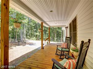 Featured picture for the property HA10048754