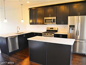 Featured picture for the property MC9927754