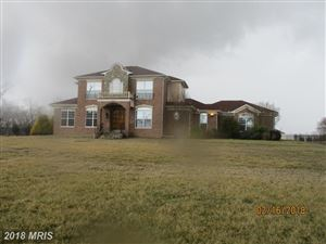 Featured picture for the property PG10158754