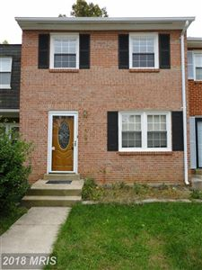 Featured picture for the property PW10133754