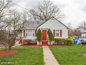 Featured picture for the property BC10214755