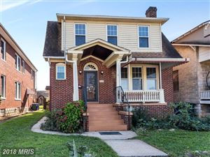 Photo of 222 CARROLL PKWY, FREDERICK, MD 21701 (MLS # FR10107755)
