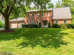 Photo of 10308 TAMARACK DR, VIENNA, VA 22182 (MLS # FX10009755)