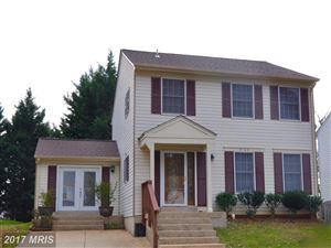Photo of 9143 SILCHESTER CT, BURKE, VA 22015 (MLS # FX10104755)