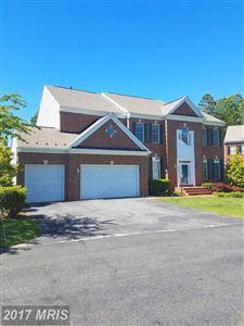 Photo of 7213 WHITE HOUSE DR, SPRINGFIELD, VA 22153 (MLS # FX9949755)