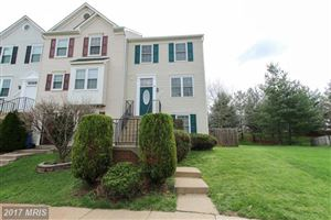 Featured picture for the property LO9918755