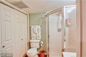 Tiny photo for 4720 30TH ST S, ARLINGTON, VA 22206 (MLS # AR9979756)
