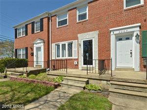 Featured picture for the property BC10214756