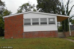 Featured picture for the property BC9776756
