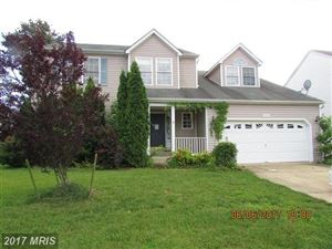 Photo of 22677 ATHLONE DR, GREAT MILLS, MD 20634 (MLS # SM9976756)