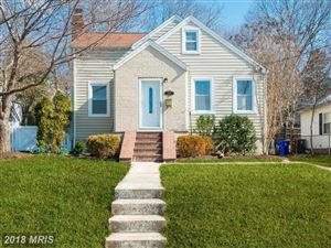 Featured picture for the property AR10162757