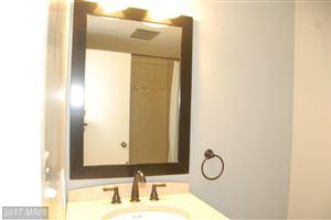 Tiny photo for 1300 CRYSTAL DR #404S, ARLINGTON, VA 22202 (MLS # AR9890757)