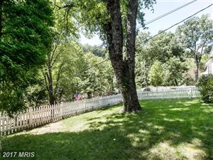 Featured picture for the property BC9911757